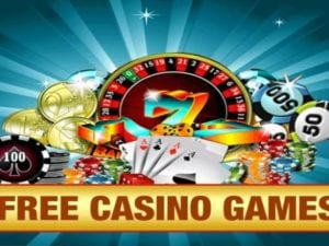 Casino Online österreich